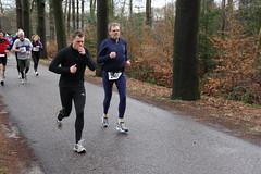 Florijn Winterloop_071 (bjorn.paree) Tags: herzog adrienne florijn woudenberg winterloop