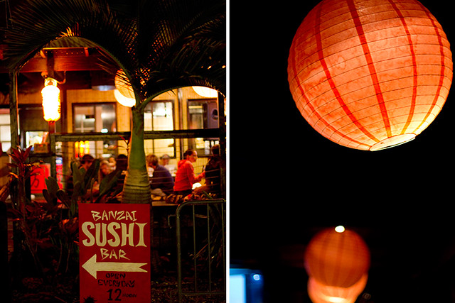 sushi_002