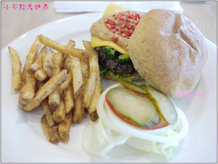 PHAT漢堡-02.jpg