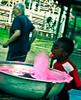 In fraganti (alejocock) Tags: city colombia photographer colombian ciudad 2006 medellin medellín antioquia urbe acock alejocock httpsurealidadblogspotcom alejandrocock