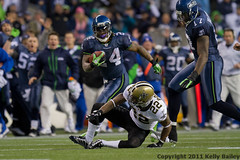 Hawks_Saints_2011_Playoff-88