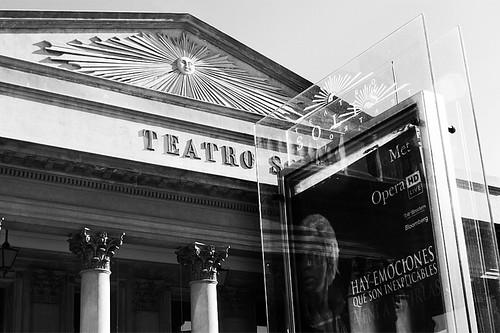 Teatro Solis _24