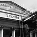 Teatro Solis _12