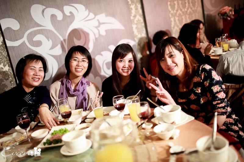 [婚禮攝影]李豪&婉鈴 晚宴紀錄_089