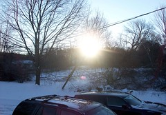 Sunrise_122810c