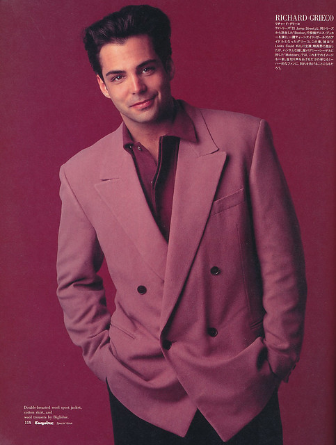 Mobsters012_Richard Grieco(Esquire1991_10)