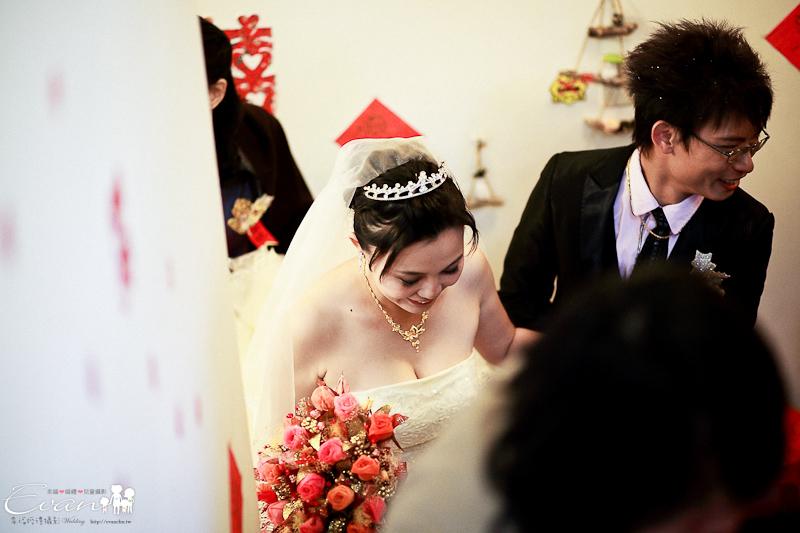 [婚禮攝影]哲銘&玫婷 婚禮全紀錄_198
