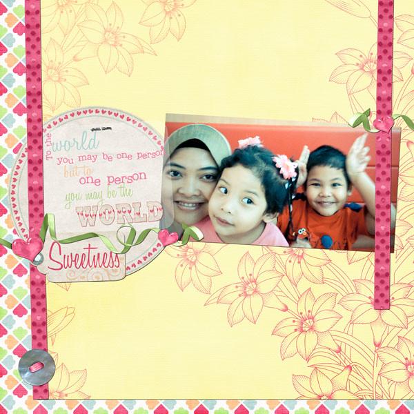 SweetTomato_Love_Flower2600