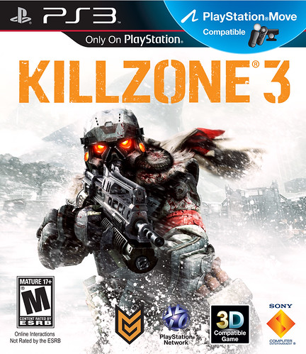 Killzone3packfront