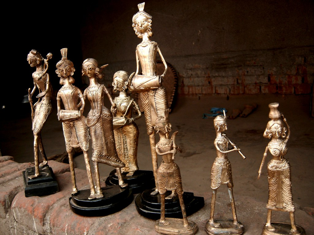 chhattisgarh culture and art relationship