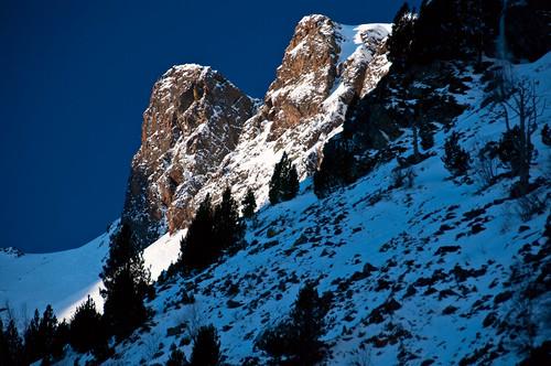 Minube Trip Andorra 09