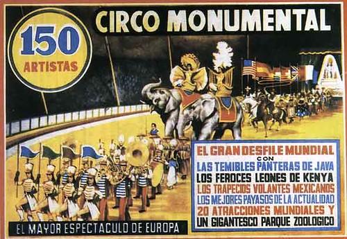 025-Circo Monumental-sin fecha-www.amigosdelcirco.com