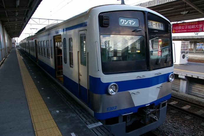 IMGP3145