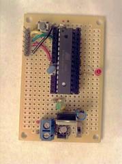 1295246148175 (T E Schlemmer) Tags: arduino freeduino schlaboratory 417duino