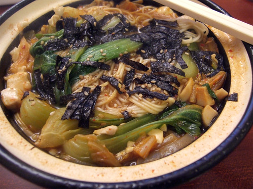 kimchi noodles_02