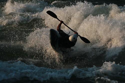 Nile River Festival - winning shot (Day 54)