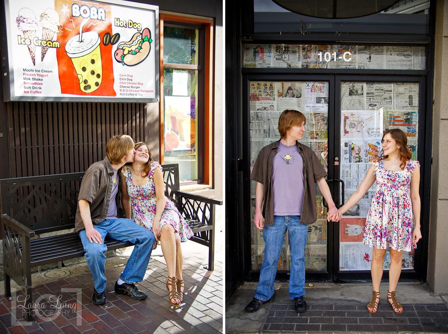 Aylnne&DavidBlog9
