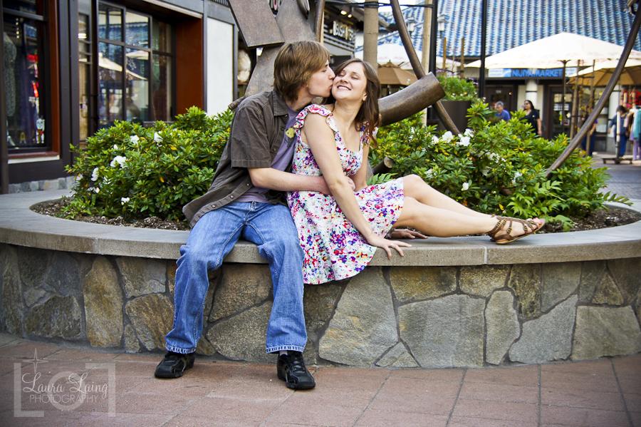 Aylnne&DavidBlog0005