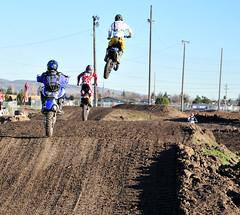 JBS_4645 (buffalo_jbs01) Tags: motorcycle motocross mx d3s 408mx