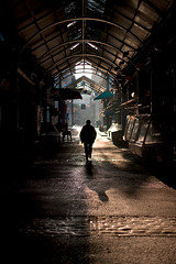 (stefanos_k) Tags: street morning people photography photographer photos streetphotography athens greece thessaloniki athina streetphotos meatmarket athen artisticphotography streetphotographer artisticphotos attiki documentaryphotography attika artisticphotographer   documentaryphotographer documentaryphotos attici atttica stefanosk