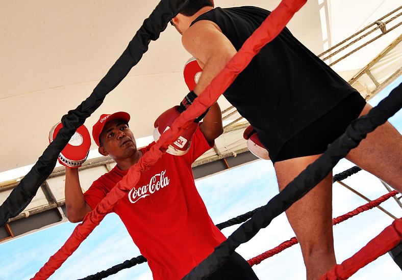 soteropoli.com fotografia fotos de salvador bahia brasil brazil verão coca-cola 2011 by tuniso (22)