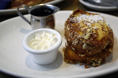 cottage-frenchtoast
