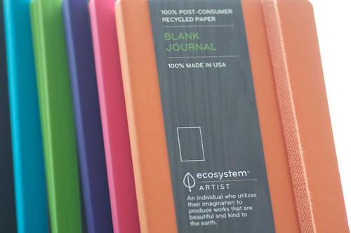 ecosystem Journal