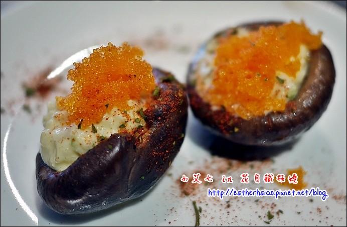 14 卵香菇