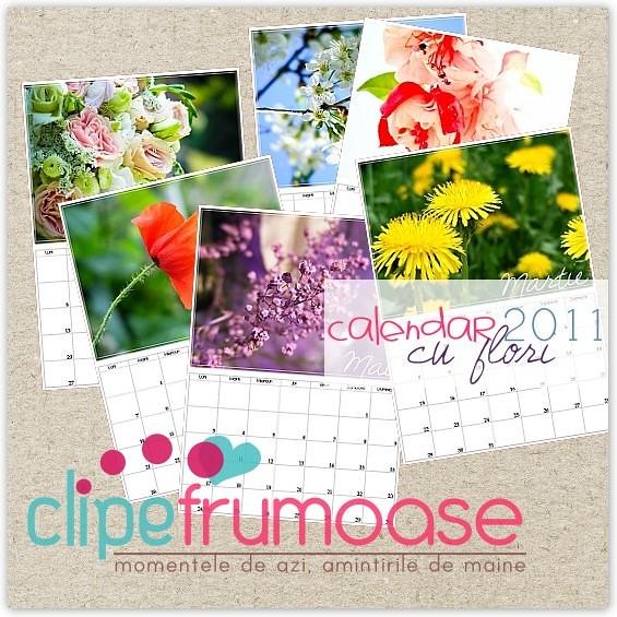 calendar_flori_sh