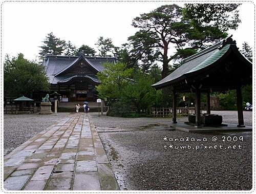 尾山神社 (3).JPG