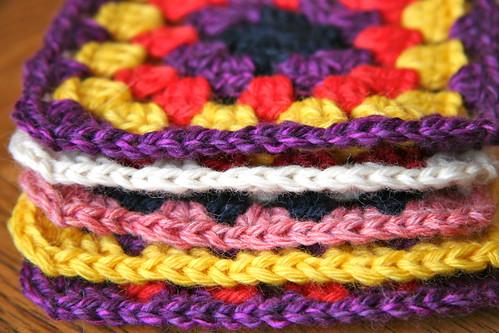 crochet-a-rainbow2