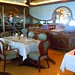 Disney Dream - Remy restaurant