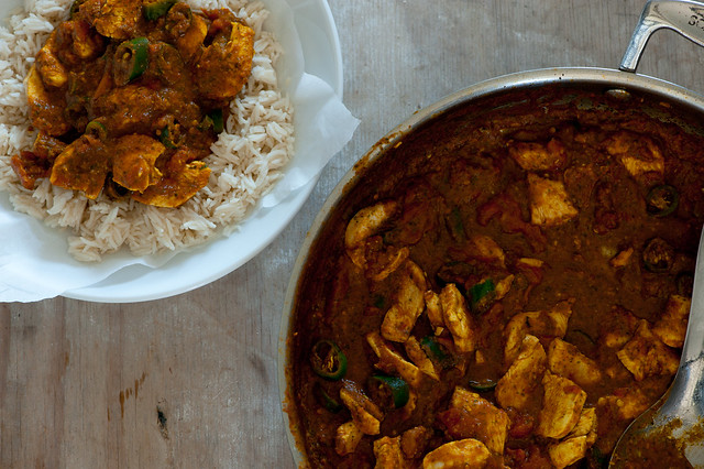 chicken vindaloo-3