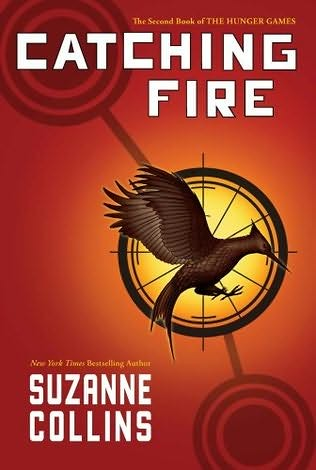CATCHING-FIRE-COVER-ART