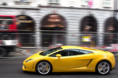 Speedin' (Alex Penfold) Tags: auto camera london cars alex sports car sport yellow mobile canon photography eos photo cool flickr image awesome flash picture super spot exotic photograph lp spotted hyper mayfair lamborghini supercar spotting numberplate exotica gallardo sportscar sportscars supercars penfold 560 spotter 2011 kmx hypercar 60d hypercars lj09 lp560 alexpenfold lj09kmx