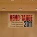 AICF Reno 2011