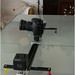 Slider Motorised for Timelapse-5.jpg