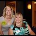 Emerge Arizona 7th Annual Celebration