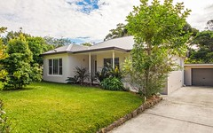241 Forest Road, Kirrawee NSW