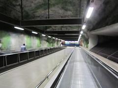 IMG_1049 (Sweet One) Tags: rdhuset metro subway station stockholm sweden art