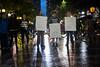 BLM 10/1/16 (Kyra Betteridge) Tags: seattle washington blacklivesmatter safeco blm protest protestphotography rally