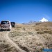 Mahindra-Adventure-Himalayan-Spiti-Escape-26