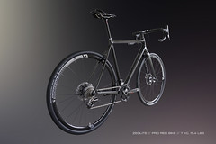 Konstructive_ZEOLITE_Cross_Gravel_Pro_Red_Bike_Carbon_Raw_RR_7