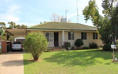 104 Railway Ave, Leeton NSW