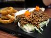 IMG_7888 (Chris & Christine (broughtup2share.com)) Tags: cerdito pork puchong desserts burger iberico ribs
