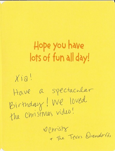 011511XiaBirthdayCard07-Inside