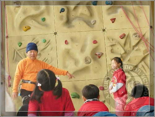 20110124攀岩營243