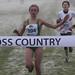 Antrim IAAF Cross Country 2011