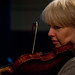 """Hebrides Ensemble (rehearsal) - Thu 20 Jan 2011 -0080 • <a style=""""font-size:0.8em;"""" href=""""http://www.flickr.com/photos/47489007@N05/5384411998/"""" target=""""_blank"""">View on Flickr</a>"""