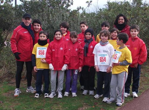 gara olbia 2011 045